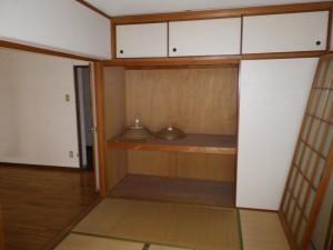居室2b0122