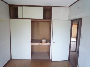 居室b0122