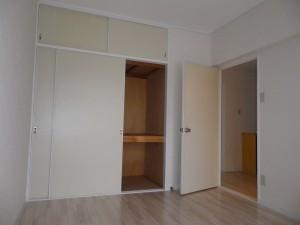 居室a0122