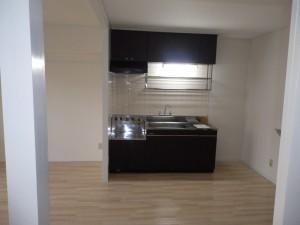 キッチンa0122